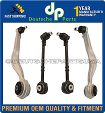 Front Left Lower Control Arm J898PP for CLS400 CLS550 E63 AMG 2010 2011 2012