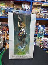 Kingdom Hearts 2 Static Arts  Sora Japan Brand New Square Enix Rare