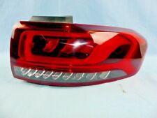 ⭐Original Mercedes GLB X247 LED Rückleuchte rechts A2479066804