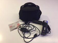 Sony HDR-CX405  Caméscope Noir