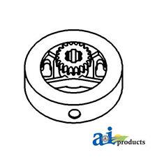 John Deere Parts DISC CLUTCH DRIVE  A4028R A