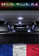 Kit 5 ampoules à LED  éclairage plafonier intérieur  Blanc pour Mini Cooper R56