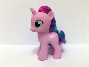 My Little Pony Star Dreams 6,5 cm