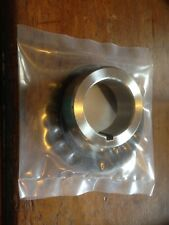 Triumph TR5/6 250 2000 2.5PI 2500 VIT GT6 Timing Cover Seal & Sleeve NEW