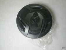 """Rockville RV5.3A 5.25"""" 3 Way Car Speaker 1000 Watts  50w RMS CEA Rated Total"""