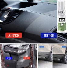 Car Interior cleaner Leather Seats coats Maintenance Clean Detergent Refurbisher