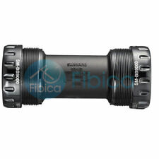 New Shimano Dura Ace SM-BB9000 TL-FC24 BSA English thread Bottom Bracket