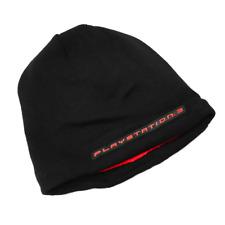 PlayStation 3 LOGO Beanie Hat