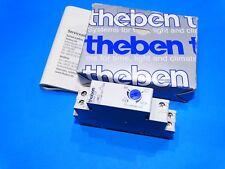 Theben DIMAX 532 universaldimmer