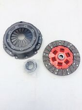 Rover V8 SD1/TVR/KIT CARS  (AP) Complete Uprated Sports Clutch Kit