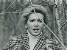DEBORAH KERR EYE OF THE DEVIL 1966 VINTAGE PHOTO ORIGINAL #3