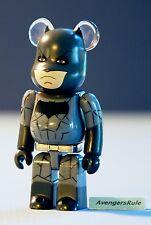 Bearbrick Series 31 Medicom HERO Batman Dawn of Justice