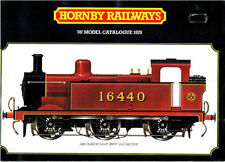 Hornby C-5 Good Graded OO Scale Model Trains