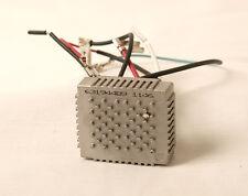 Makita Controller for GA7020R GA9020R GA9050R GA7050R 631944-9 631944A9