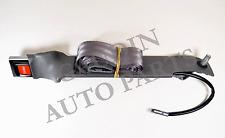 FORD OEM 95-97 Ranger Front Seat Belt-Buckle End Left F57Z1061203H