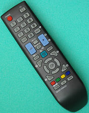 Telecomando di ricambrio BN59-00942A Nuovo BN5900942 a per SAMSUNG
