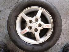 "Mitsubishi Magna TJ 1x15"" Factory Alloy Wheel S/N# V5690"