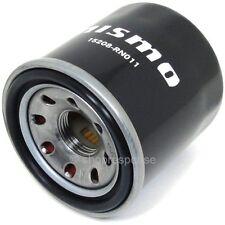 Nismo Oil Filter Fits Nissan 200SX 350Z 370Z G35 G37 GTR Juke Q50 Q60 M20xP1.50