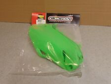 CYCRA SIDE PANELS 2013-2016 KAWASAKI KX250F 2013-2015 KX450F NEW 1CYC-2665-72