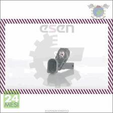 Sensore abs ruota exxn AUDI TT Q7 Q3 A3 PORSCHE CAYENNE SEAT ALHAMBRA
