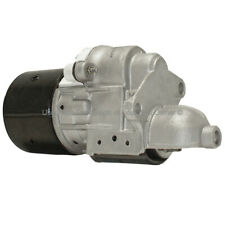 Starter Motor Quality-Built 3257 Reman