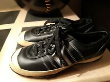 Donna Karan New York Sneakers Size 6 and a half Worn A Few Times