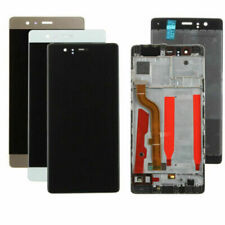 Для Huawei P9