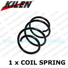 Kilen Suspensión Delantera de muelles de espiral para Mini 1.4-1.6 parte No. 17800