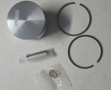 Stihl 039, MS390 piston kit (Made in Italy)