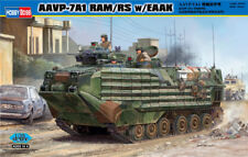 Hobby Boss 1/35 AAVP-7A1 RAM/RS with EAAK # 82416