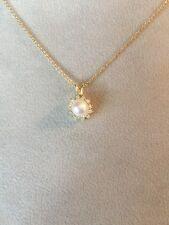 dc2ce0684 Tiffany & Co. Akoya Fine Pearl Necklaces & Pendants for sale | eBay