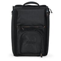 Gator GCLUBRN72 G Club Series Bag For Rane Seventy-Two