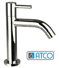 STILO Kaltwasser Armatur Standventil Wasserhahn Waschtisch Einhebel Ventil vc