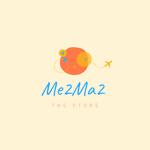 Me2Ma2