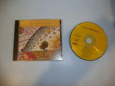 Boy Katindig by Boy Katindig (CD, Jan-1995, Noteworthy (USA))