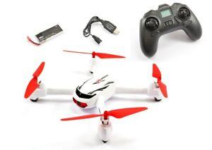 Hubsan H502E X4 Desire Quadcopter, GPS, RTH, HD Camera, Headless  & Altitude Hol