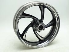 Victory Vegas 8 ball Rear wheel 18""