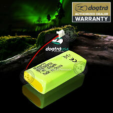 Dogtra Genuine BP74T2 Battery Transmitter for ARC 1900S 1902S 2300NCP 2302NCP