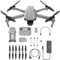 DJI Mavic Air 2 Drone Quadcopter 48MP & 4K Video (CP.MA.00000176.03)