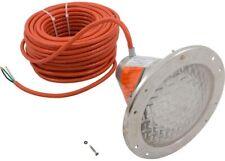 New listing Pentair 78435100 Amerlite Incandescent Pool Light 12 Volt 100 Foot Cord 300 Watt
