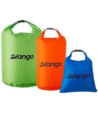 Vango Dry Bag Set of 3