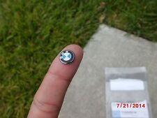 BMW E90 E60 M3 M5 M6 335i 550i 135i 525i 530 330i 328i 650i 535i key remote logo