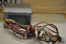 IBM 24R2660 530W Non H/S Power Supply FREE SHIP