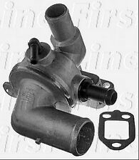 FTK162 FIRST LINE THERMOSTAT KIT fits Chrysler Voyager III (RG)