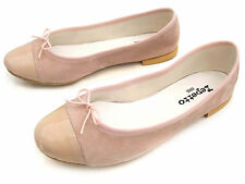 BALLERINES REPETTO  -  TAILLE 39 - TBEG -