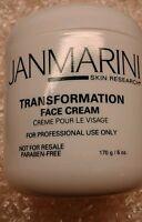 Jan Marini Transformation Face Cream PRO sz 6 oz Freshest Free Expedited Ship