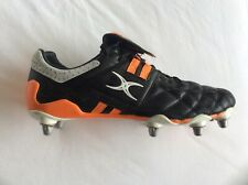 Gilbert Rugby Boots Size UK 9