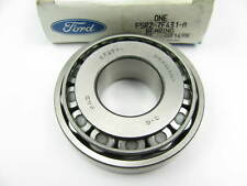NEW GENUINE OEM Ford F5RZ-7F431-A Manual Transmission Output Shaft Bearing LEFT
