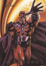Marvel Univers:94 Flair-1994-Lot 22-Power Blast Card