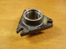John Deere 50 inch Mower Deck Center Hub 318,317,140,212